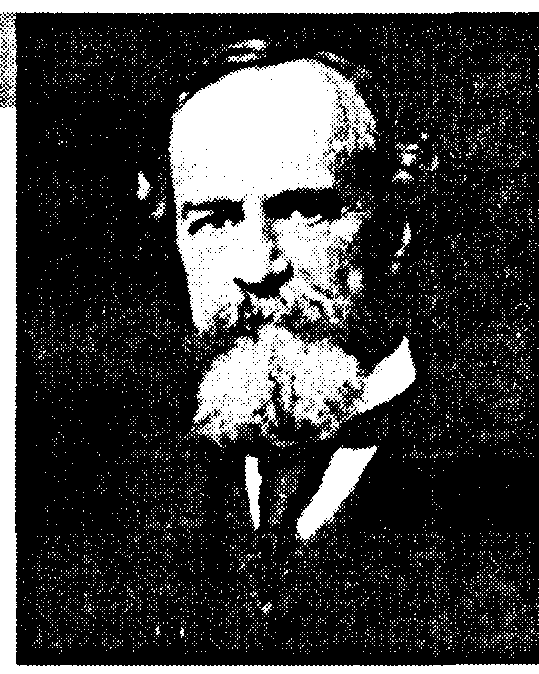 william james biography 1842 1910 William james (january 11, 1842 – august 26, 1910) was an american philosopher william james born in new york , the united states january 11, 1842.